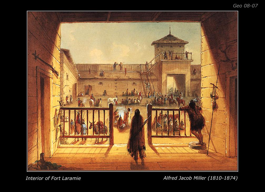 fort_laramie_int