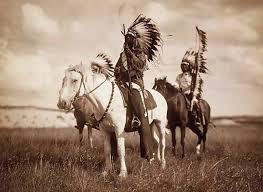 sioux 3