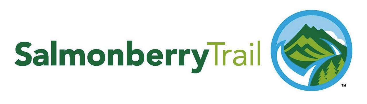 salmonberry-logo